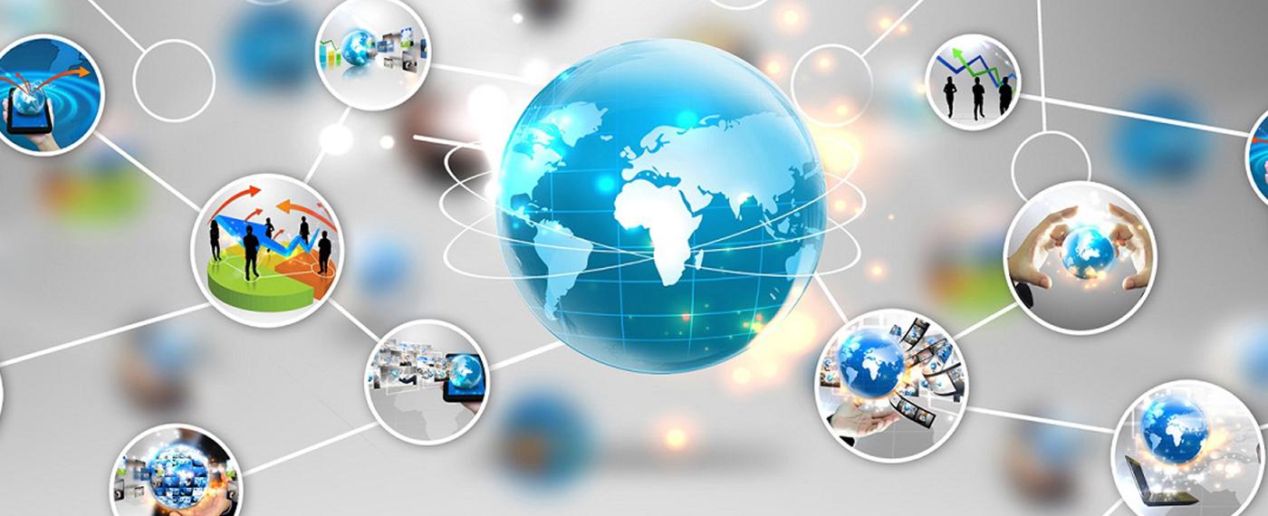 Redes sociales y posicionamiento